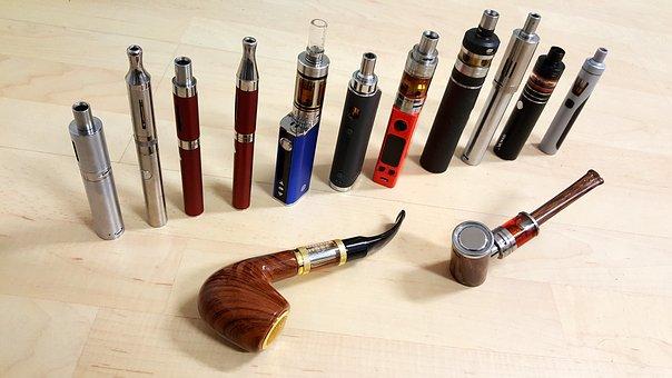 Les cigarettes électroniques sont-elles sécuritaires