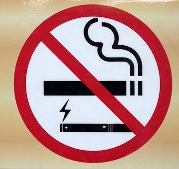 façons d'arrêter de fumer